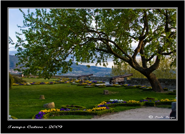 castelo_chaves_1a